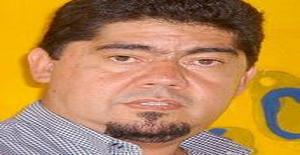 Baldanam 62 years old I am from Caracas/Distrito Capital, Seeking Dating Friendship with Woman