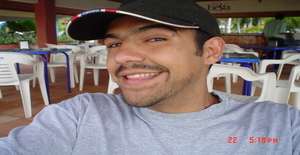 Patricio27 39 years old I am from Mexico/State of Mexico (edomex), Seeking Dating with Woman