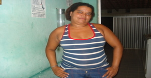 Ursos 42 years old I am from Recife/Pernambuco, Seeking Dating with Man