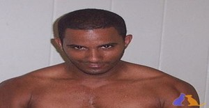 Elmega 39 years old I am from Santo Domingo/Santo Domingo, Seeking Dating Friendship with Woman