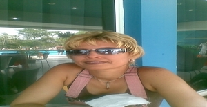 Ditoni 52 years old I am from Caracas/Distrito Capital, Seeking Dating Friendship with Man