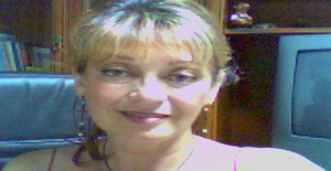 Floraalpina 67 years old I am from Huelva/Andalucia, Seeking Dating Friendship with Man