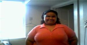 Vanessa08401 46 years old I am from Horsham/Pennsylvania, Seeking Dating Friendship with Man