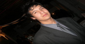 Xdeskox 28 years old I am from Arica/Arica y Parinacota, Seeking Dating Friendship with Woman