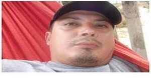 Ricardo_lara_ant 46 years old I am from la Paz/la Paz, Seeking Dating with Woman