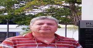Saul48 59 years old I am from Salisbury/Maryland, Seeking Dating with Woman