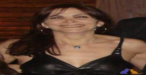 U13973495 56 years old I am from Montevideo/Montevideo, Seeking Dating Friendship with Man