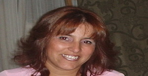 Kasamima 49 years old I am from Rivera/Rivera, Seeking Dating Friendship with Man