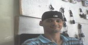Andyduarte 32 years old I am from Santo Domingo/Santo Domingo, Seeking Dating Friendship with Woman