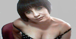 Ariana70 48 years old I am from San José/San José, Seeking Dating Friendship with Man