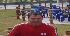 Joant2 50 years old I am from Puebla/Puebla, Seeking Dating with Woman