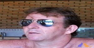 alexandrebello 53 years old I am from Uberaba/Minas Gerais, Seeking Dating Friendship with Woman