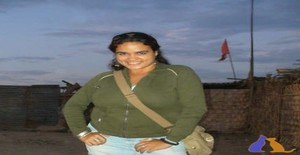 Zambrujix 33 years old I am from Lambayeque/Lambayeque, Seeking Dating Friendship with Man
