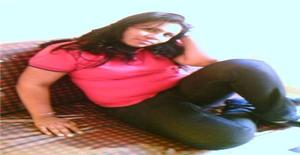 Camajiji 35 years old I am from Barranquilla/Atlantico, Seeking Dating Friendship with Man