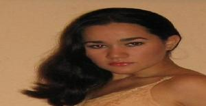 Pattyvica 35 years old I am from Villahermosa/Tabasco, Seeking Dating Friendship with Man