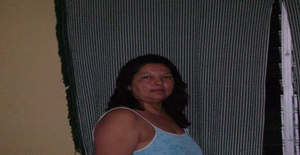 Orgullodemujer 56 years old I am from Merida/Yucatan, Seeking Dating with Man