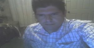 Humram 47 years old I am from Mexicali/Baja California, Seeking Dating with Woman