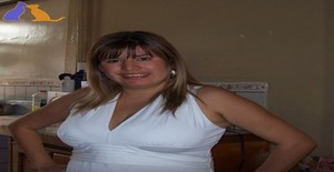 Matagalpa 41 years old I am from San José/San José, Seeking Dating Friendship with Man