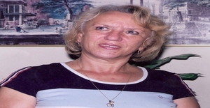 Sivietaivassenco 63 years old I am from Quito/Pichincha, Seeking Dating Friendship with Man