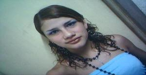 *kaariitoozzz* 29 years old I am from Resistencia/Chaco, Seeking Dating Friendship with Man