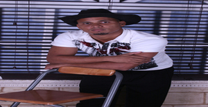 Elfiel********** 39 years old I am from Santo Domingo/Santo Domingo, Seeking Dating Friendship with Woman