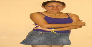 Beauty85 33 years old I am from Barranquilla/Atlantico, Seeking Dating Friendship with Man
