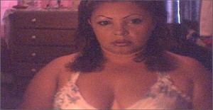 Angelmuriel 52 years old I am from Cabo San Lucas/Baja California Sur, Seeking Dating Friendship with Man