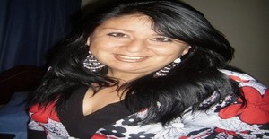Tolecita72 45 years old I am from Viña Del Mar/Valparaíso, Seeking Dating Friendship with Man