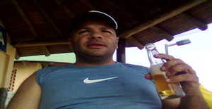 Wwjhosep69 49 years old I am from Caracas/Distrito Capital, Seeking Dating with Woman