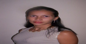 Poseidona 38 years old I am from Federal/Entre Rios, Seeking Dating Friendship with Man