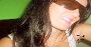 Morenacarinhosa_ 47 years old I am from Porto Alegre/Rio Grande do Sul, Seeking Dating Friendship with Man