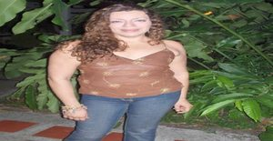 Cristydayana 44 years old I am from Cabimas/Zulia, Seeking Dating Friendship with Man