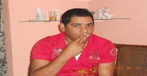 Chelo74 43 years old I am from Ciudad de la Habana/la Habana, Seeking Dating Friendship with Woman
