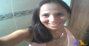 Ingrid_vic 44 years old I am from Asuncion/Asuncion, Seeking Dating Friendship with Man