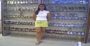 Jeaneth-arguello 31 years old I am from Medellín/Antioquia, Seeking Dating Friendship with Man