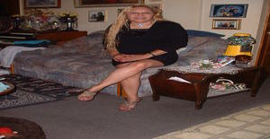 Midestinoerestu 64 years old I am from San Luis Obispo/California, Seeking Dating Friendship with Man