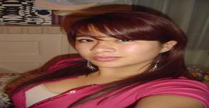 Acarrillo9 30 years old I am from Monterrey/Nuevo Leon, Seeking Dating Friendship with Man