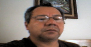 Ieratelcapricorn 63 years old I am from Mexico/State of Mexico (edomex), Seeking Dating with Woman