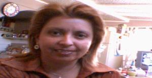 Oszita_30 41 years old I am from Viña Del Mar/Valparaíso, Seeking Dating Friendship with Man
