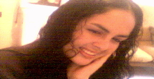 Melissap 32 years old I am from Chiclayo/Lambayeque, Seeking Dating Friendship with Man