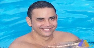 Supermodelo 37 years old I am from Santo Domingo/Santo Domingo, Seeking Dating Friendship with Woman