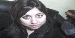 Krito211109 32 years old I am from Santiago/Región Metropolitana, Seeking Dating Friendship with Man