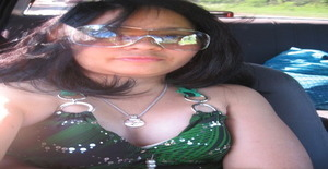 Britanydom 34 years old I am from Santo Domingo/Distrito Nacional, Seeking Dating Friendship with Man
