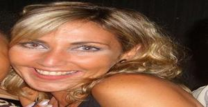 Hera17 53 years old I am from Caracas/Distrito Capital, Seeking Dating Friendship with Man