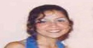 Sandra2477 40 years old I am from Callao/Callao, Seeking Dating Friendship with Man
