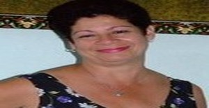 Reinasensual 61 years old I am from Butlerstown/Cork, Seeking Dating with Man
