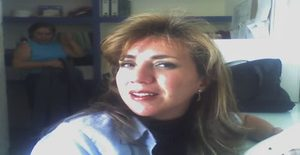 140316 51 years old I am from Querétaro/Querétaro, Seeking Dating with Man