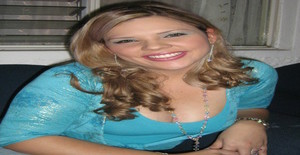 Jazmingarciacast 40 years old I am from Medellin/Antioquia, Seeking Dating Friendship with Man