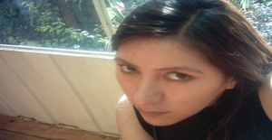 Estrella25 36 years old I am from Callao/Callao, Seeking Dating Friendship with Man