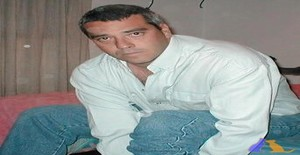 C-1481406 49 years old I am from Valencia/Comunidad Valenciana, Seeking Dating Friendship with Woman